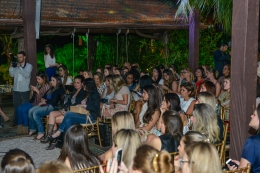 carlosalves_eventosemfotos-2222