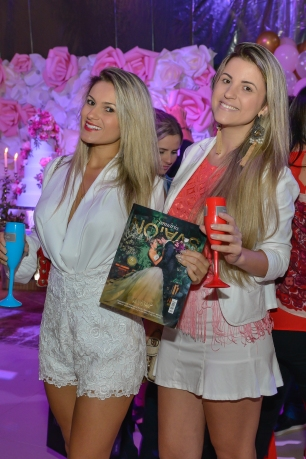 carlosalves_eventosemfotos-2653 (40)