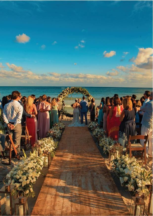 Destination Wedding Divulgacao.jpg